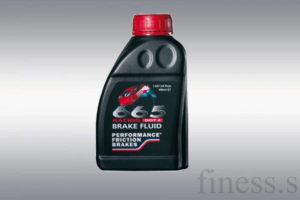 Brakefluid2